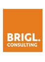 Brigl2