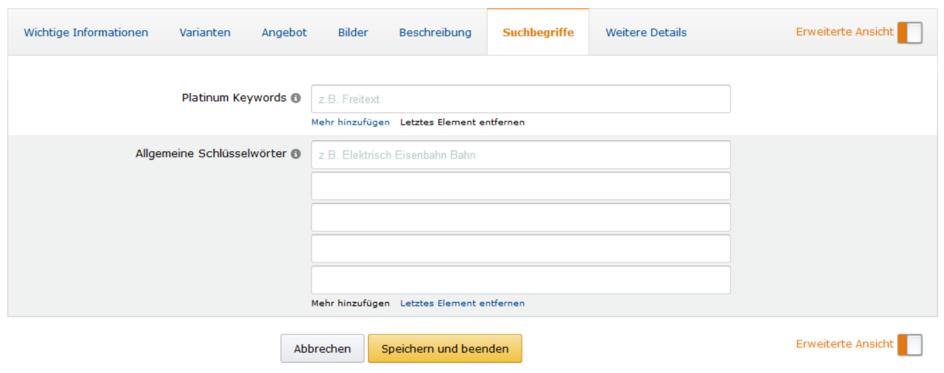 Net Up Aktiengesellschaft Amazon Seo Net Up Aktiengesellschaft